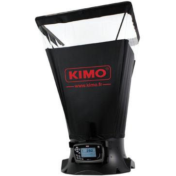 Kimo DBM610 5706445791231