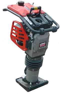 Belle 3,0HK Vibrationsstamper RTX 68 16KN 115131
