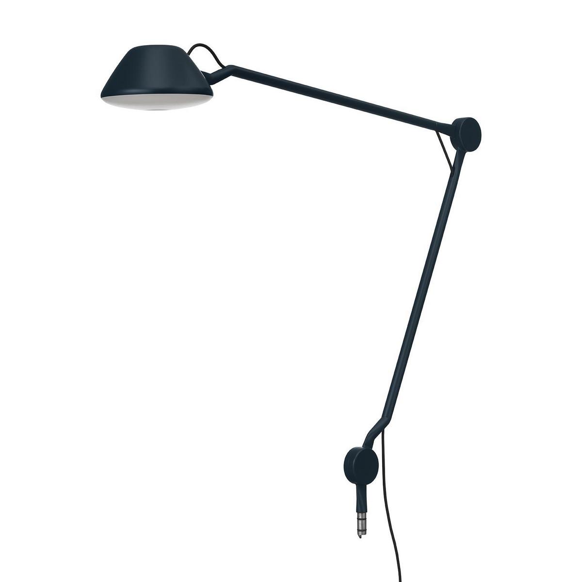 AQ01 Bordlampe