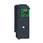 Proces frekvensomformer 18,5kW 3x400 til 480V IP21 THDi på 44% indbygget Ethernet & Modbus og power meter ATV630D18N4 miniature