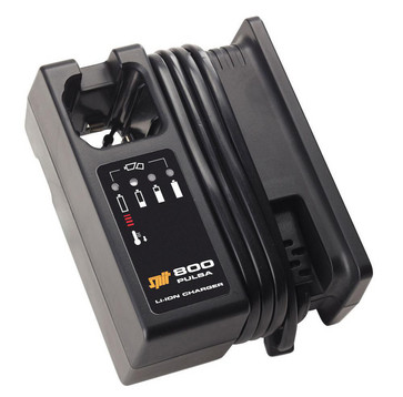 SPIT Battery charger 018482