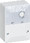 IHC Control skumringsrelæ standard 120B1301 miniature