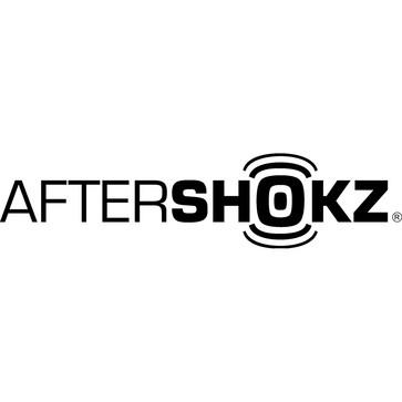 AfterShokz OpenMove Ever Green 470838