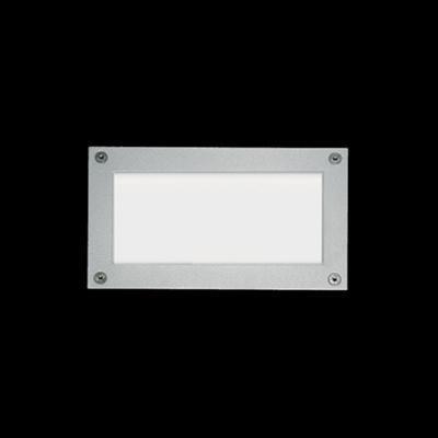 Alice Power LED / All Light 11W 4000K/420lm