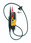 Fluke T110 voltage tester 4016950 miniature
