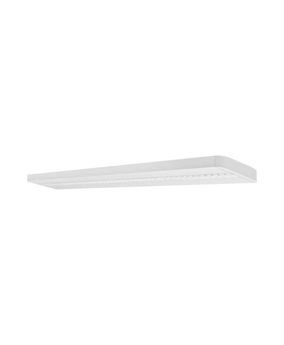 LEDVANCE Linear IndiviLED 1200 34W/3000K
