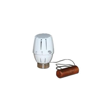 Pettinaroli termostat føler t/parallelshunt 7021 107LKIS