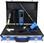 EUROLYZER STx O2, CO, NO, Diff manometer 5706445570744 miniature