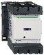 TeSys D kontaktor LC1D150P7, 3P 150A AC-3 75kW@400V, 1NO+1NC hjælpe kontakt, 230V 50/60Hz AC spole 7522408109
