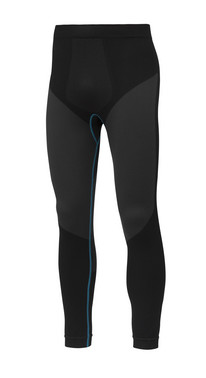 LiteWork seamless 37.5® leggings long legs 9409 2XL 94090418008