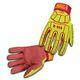 R-169 Super Hero handske str 9 4460900980