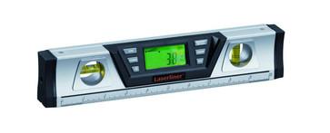 Laserliner vaterpas digital 300 mm pro 49-081212