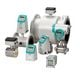 Siemens Magnetic flow meters