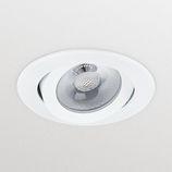 Philips CoreLine Indbygningsspot RS141B 650Lm/827 32° Alu