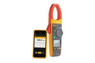 Fluke 374 FC 4696001
