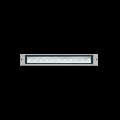 Cielo Power LED / L 645 mm 13,2W 4000K/1248lm