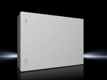 Kompakttavle AX 800x600x300 1055000