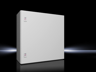 Kompakttavle AX 600x600x250 1054000