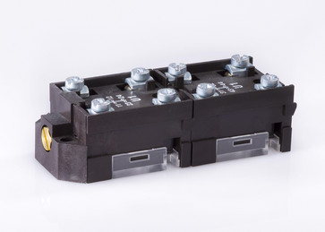 Replacement Element f/C74-EB-U2ZD 6106201155