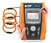 Vega 78 Power quality analyzer 5706445500598 miniature
