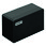 Montagekasse KLIPPON POK 122209 EX 1306070000 miniature