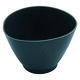 Plasterer's bowl 0,6 L 8597001912
