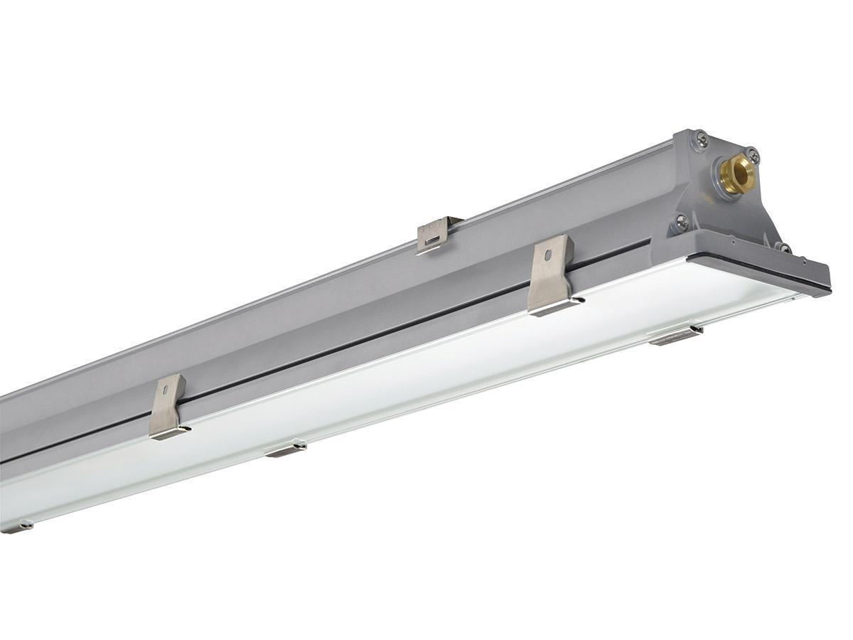 Alumax LED 1200 3200/840 3F
