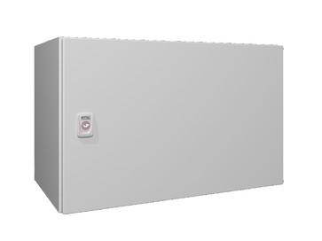 Kompakttavle AX 600x380x350 1339000