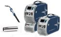 Böhler Welding Machines, Welding Torch and spareparts
