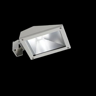 Franco CoB LED