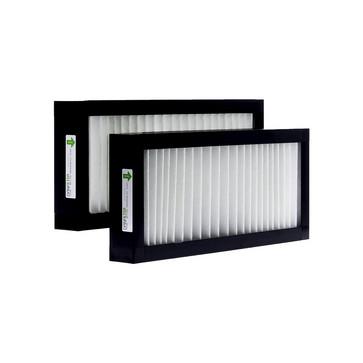 Standard Airfilter set for Danfoss W2 1024487