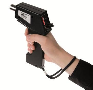 UP-100SC ultra sound detector 5706445331000
