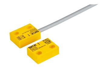 Sikkerhedsafbryder  Type: RE13-SA05 301-25-384