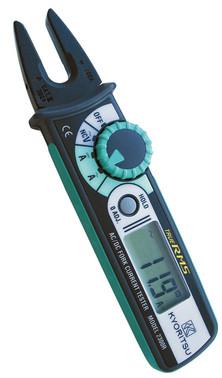 Kyoritsu 2300R tangamperemeter 5706445250332