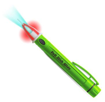Volt stick Elma Wide 5706445240036
