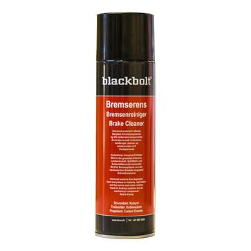blackbolt bremserens 500 ml 3356985120
