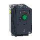 Frekvensomformer 0,37kW 230V Compakt 7565725140