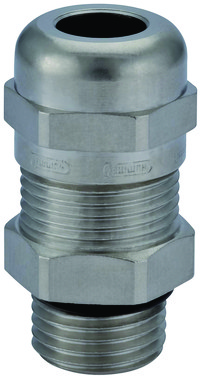 Cable gland HSK-M-EMV M16X1.5 3-7MM 1691160051