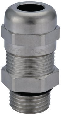 Cable gland HSK-M-EMV-M16X1.5 5-10MM 1691160030