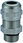 Cable gland HSK-M-EMV-M16X1.5 5-10MM 1691160030 miniature