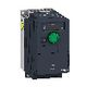 Frekvensomformer 0,75kW 3x400V Compakt 7565724620