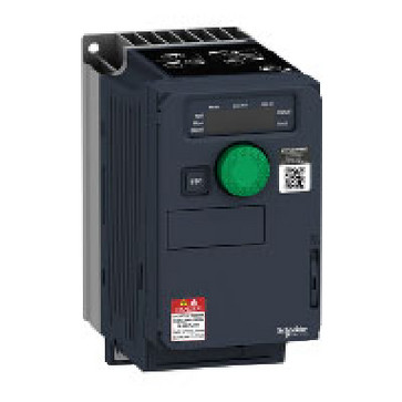 Frekvensomformer 1,5kW 1x230V Compakt ATV320U15M2C