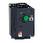 Frekvensomformer 2,2kW 400V Compakt ATV320U22N4C miniature