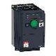 Frekvensomformer 2,2kW 400V Compakt 7565724688