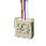 MTV500e Elektronisk lysdæmper/timer med soft start/stop til indbygning. 5454052 miniature