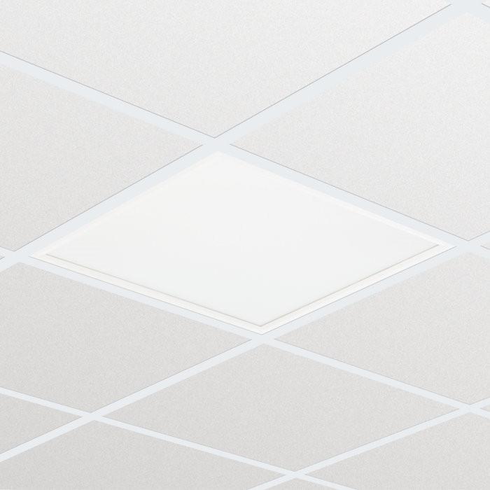Philips CoreLine Panel Interact Ready RC132V LED 3600lm/840 60x60 NOC/UGR>19