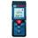 Laser measure GLM 40 Professional 0601072900 miniature