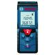 Blå bosch afstandsmåler glm 40 4419003093