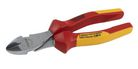 Pliers Insulated 1000V