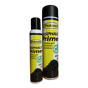 Asphalt Primer 200 ml 21170